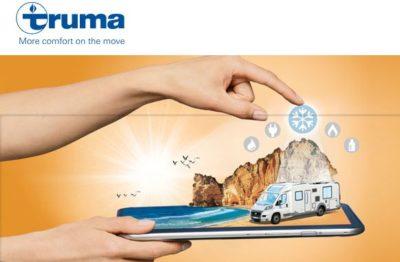 Truma app image