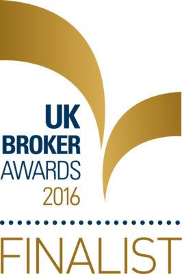 UK Broker Awards