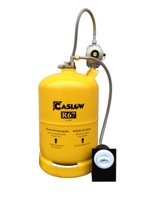 6kgsingle gas example
