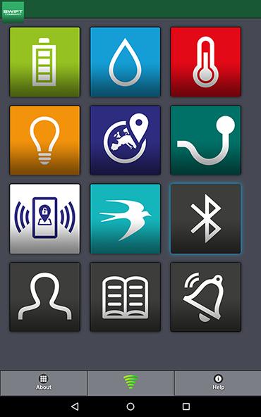 tracker-app-screenshot