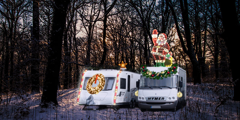 xmas-lights-caravans