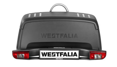 Westfalia Box