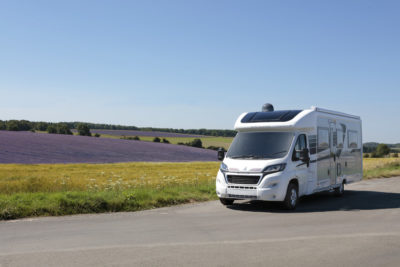 Auto-Sleeper Corinium RB high Lavender location