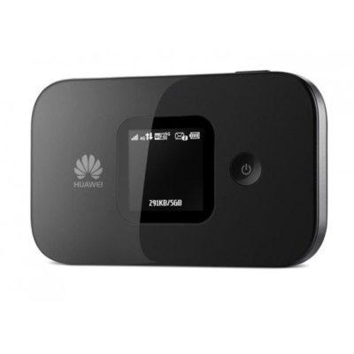 Huawei E5577 Mi-Fi