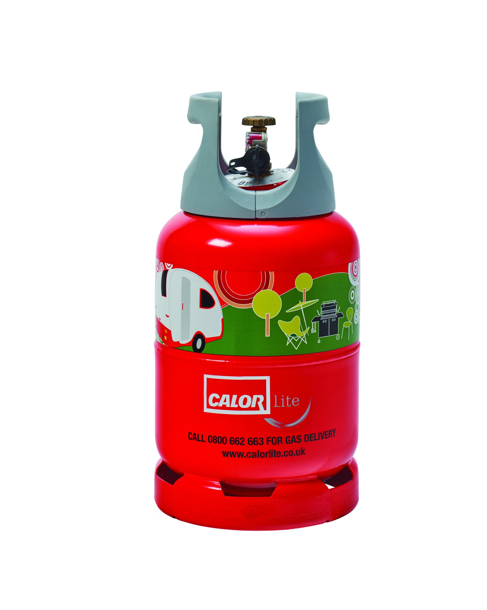 calor lite 6kg gas bottle recall update caravan guard. Black Bedroom Furniture Sets. Home Design Ideas