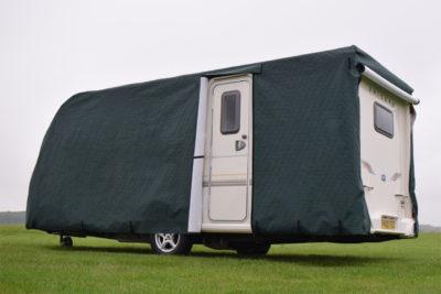 Pro-tec-Caravan-Covers