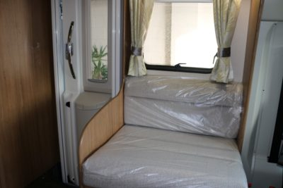Auto-Trail Imala 732 Lounge
