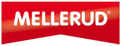 Mellerud logo