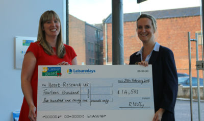 Paperless Policies cheque presentation LW