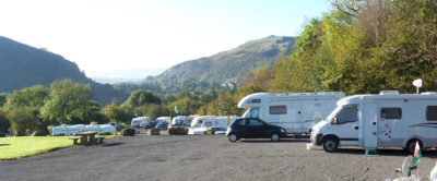 On-site puncture repairs increase for caravanners and motorhomers thumbnail